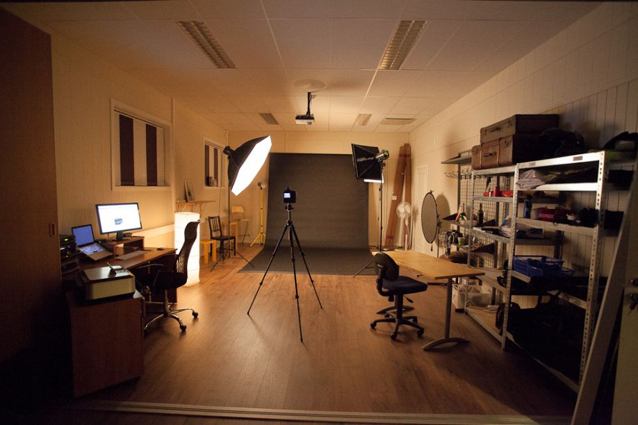 StudioSolli