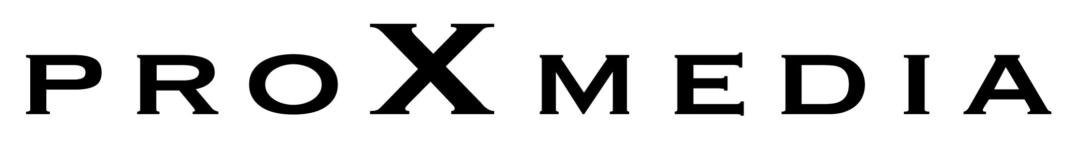 ProXmedia